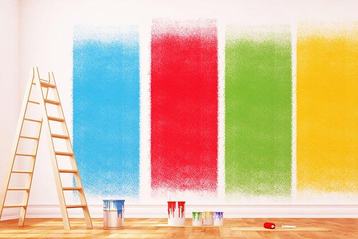 für welche Farbe entscheiden Sie sich?