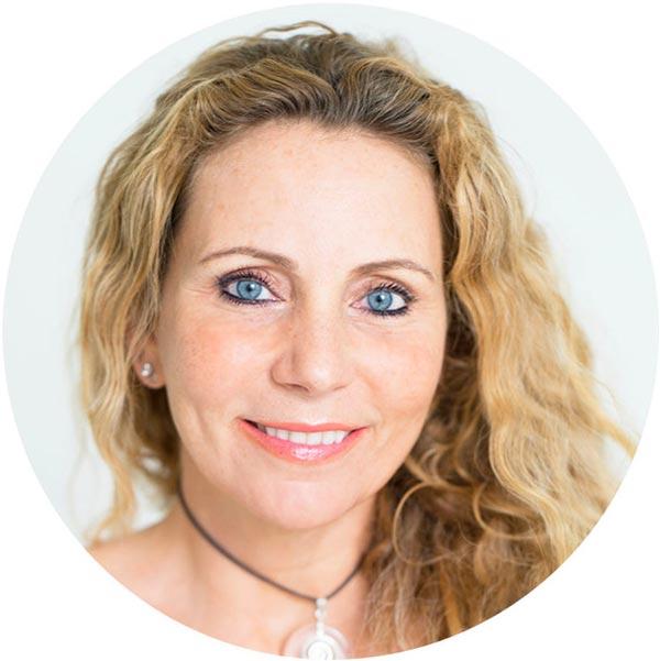 Profilbild1 Manuela Kusenberg